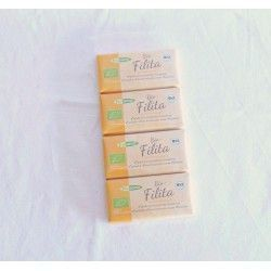 Chocolatinas_con_leche_sin_lactosa_Filita_Amali_sin_fructosa