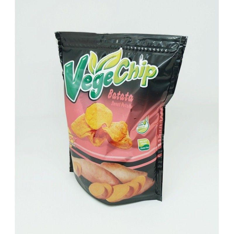 Chips_batata_Amali_sin_fructosa