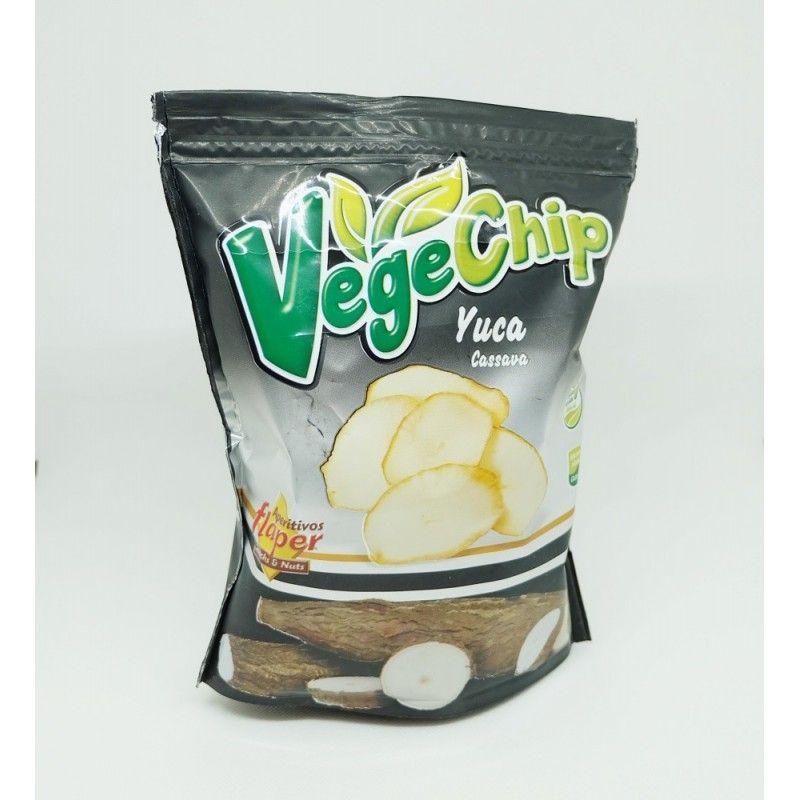Chips_yuca_sin_fructosa_Amali