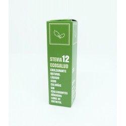 Stevia_12%_sin_fructosa_Amali