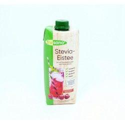 Te_blanco_frio_sabor_cereza_con_stevia_sin_fructosa_Amali
