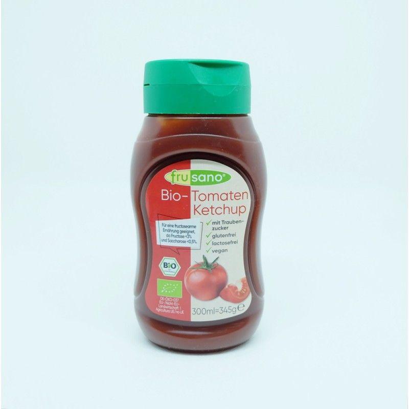 Ketchup_sin_fructosa_Amali