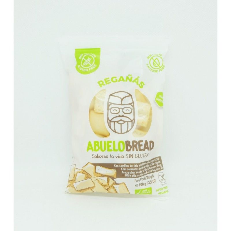 Regañas_abuelo_bread_Amali_sin_fructosa