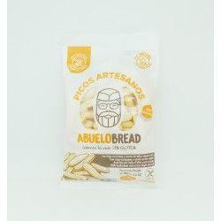 Picos_artesanos_abuelo_bread_Amali_sin_fructosa
