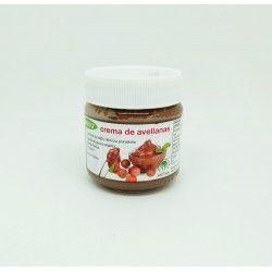 Crema_chocolate_leche_avellanas_sin_fructosa_Amali