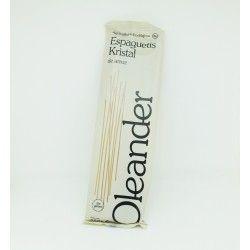 Spaguetti de arroz_sin_fructosa_Amali_Oleander