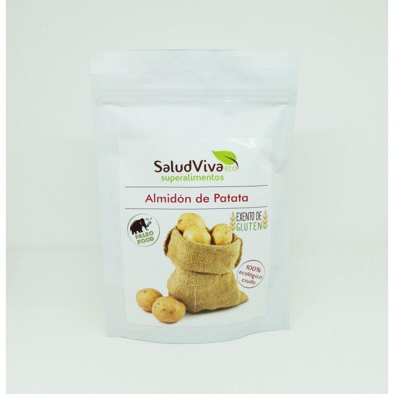Almidon_patata_eco_Amali_sin_fructosa_SaludViva