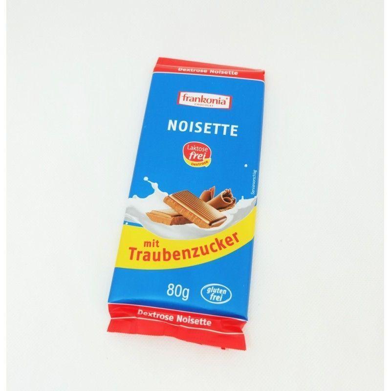 Chocolate_avellanas_sin_fructosa_Amali_Frankonia