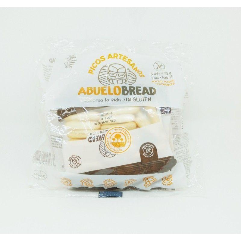 Picos_artesanos_individuales_abuelo_bread_Amali_sin_fructosa