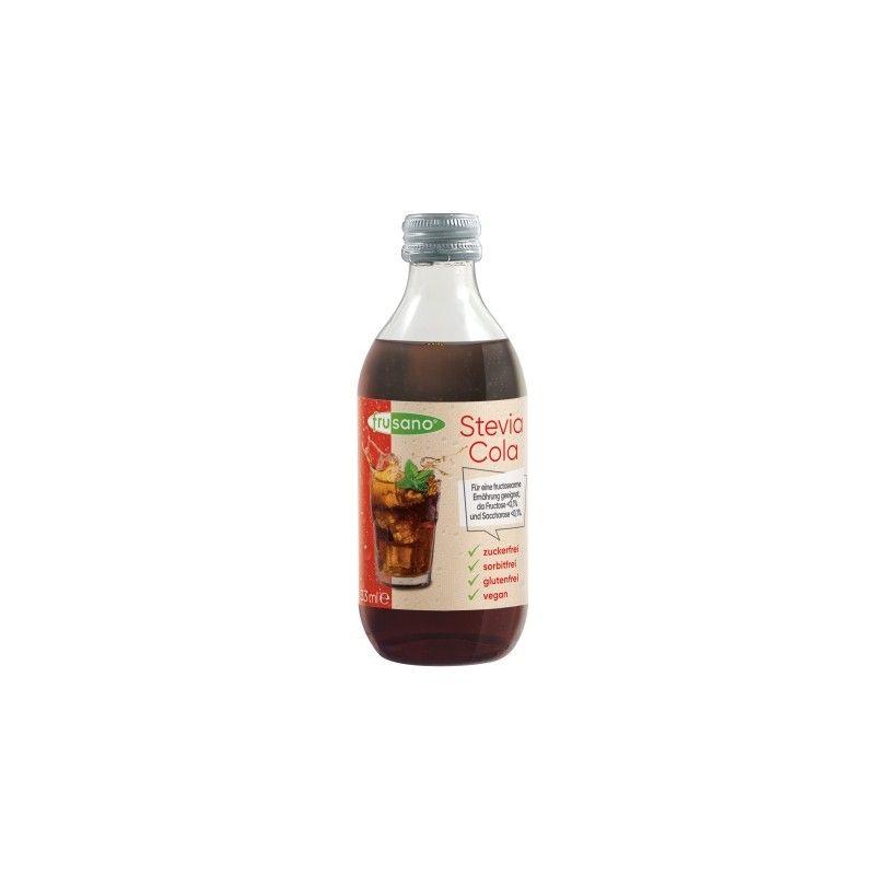 Bebida_cola_con_stevia_sin_fructosa_Amali