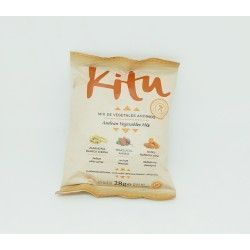 Chips_mezcla_vegetales_andinos_sin_fructosa_Kitu_Amali