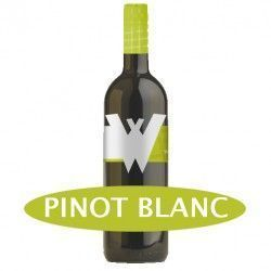 Vino_blanco_Pinot_Frusano_Amali_sin_fructosa_histamina