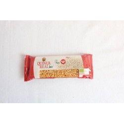 Barrita de quinoa